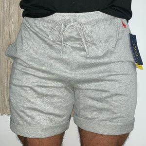 Polo Ralph Lauren Sweat Short